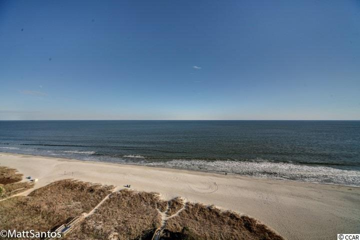 Real estate listing at  Monterey Bay Resort with a price of $109,900