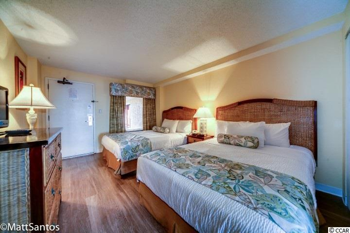 Contact your Realtor for this 1 bedroom condo for sale at  Monterey Bay Resort