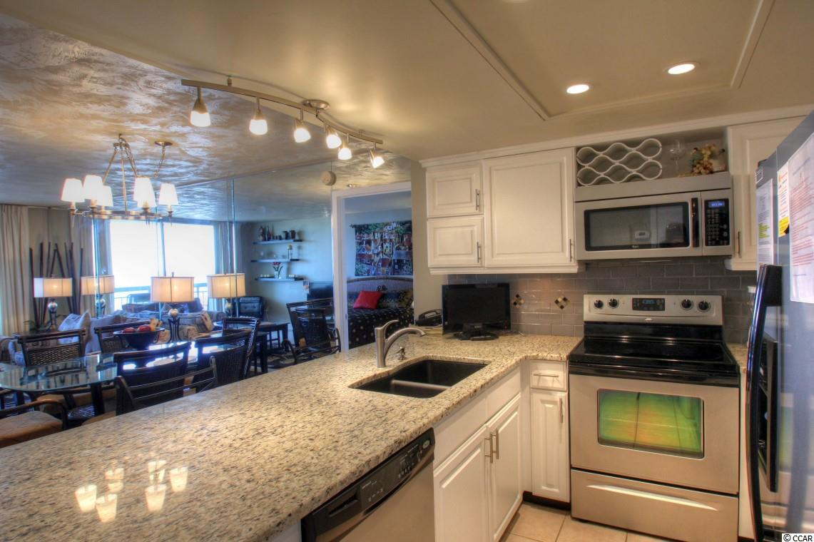 Contact your Realtor for this 3 bedroom condo for sale at  South Hampton