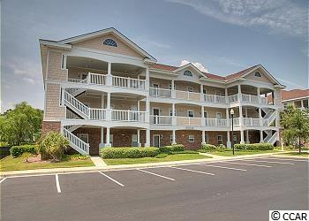 Condo MLS:1522600 Cypress Bend at Barefoot  5750 Oyster Catcher Drive North Myrtle Beach SC