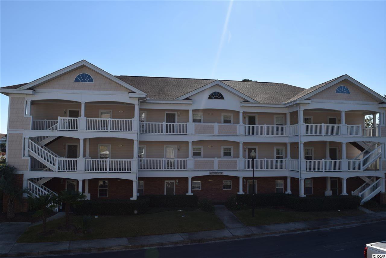 Condo MLS:1522679 Cypress Bend at Barefoot  5750 Oyster Catcher Drive North Myrtle Beach SC