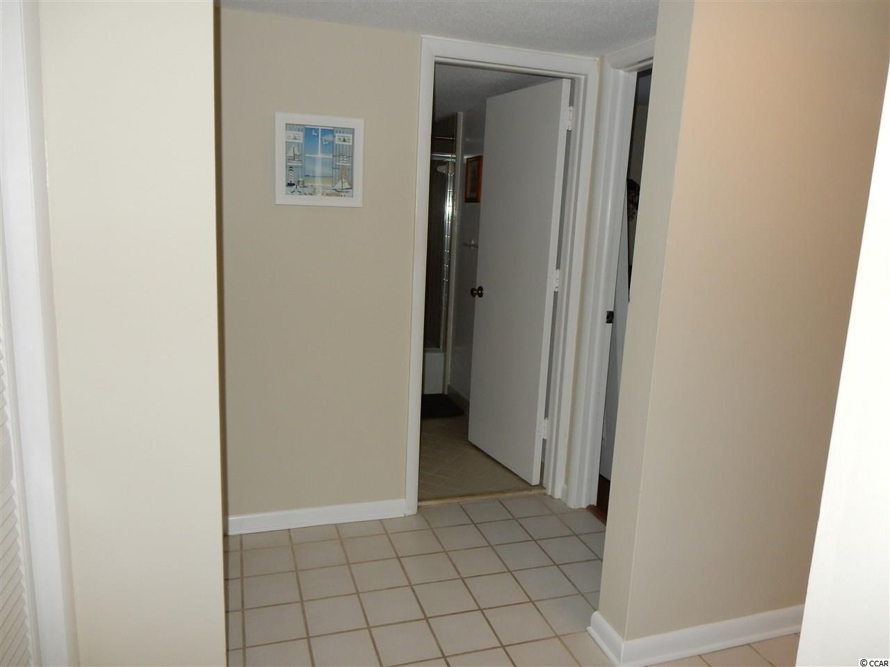 Interested in this  condo for $165,000 at  Ocean View Towers is currently for sale
