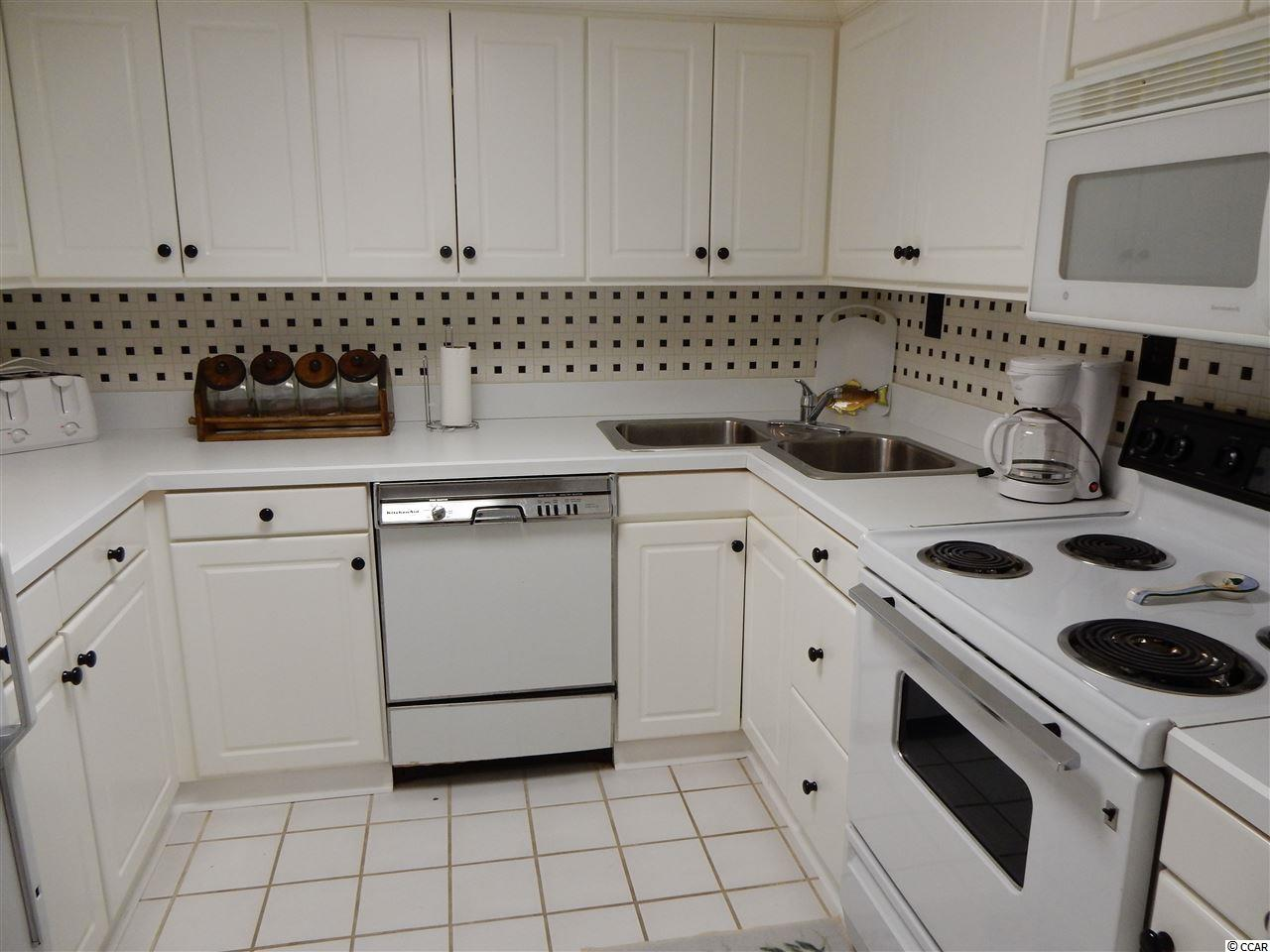 MLS #1522698 at  Ocean View Towers for sale