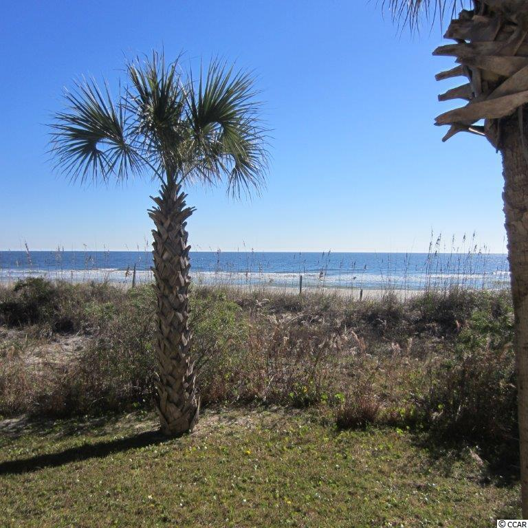Have you seen this  Litchfield Inn property for sale in Pawleys Island