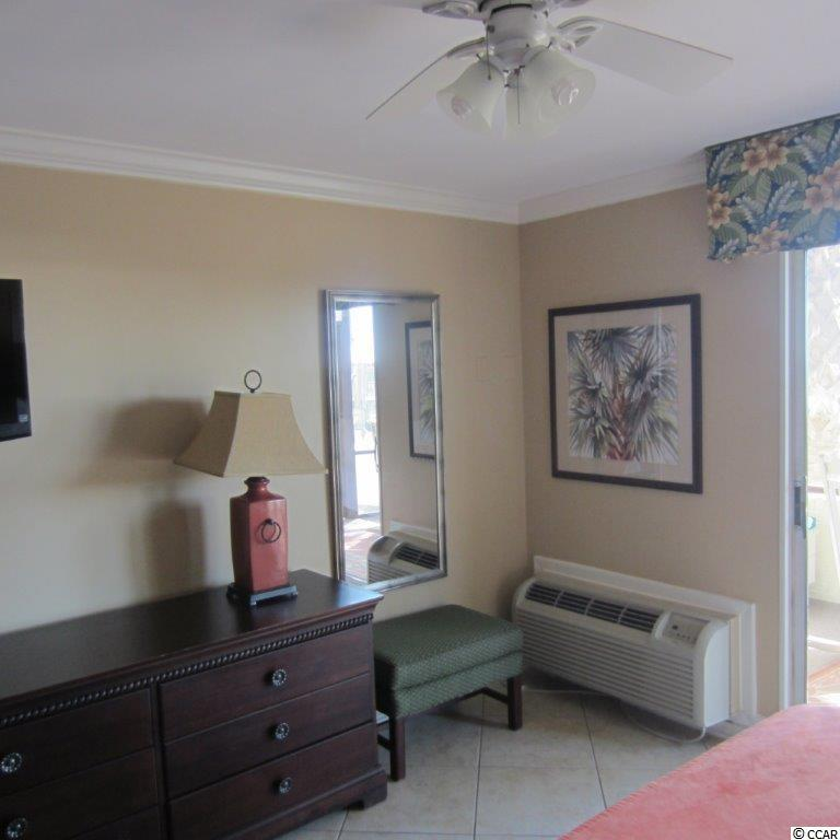 Efficiency bedroom  Litchfield Inn condo for sale