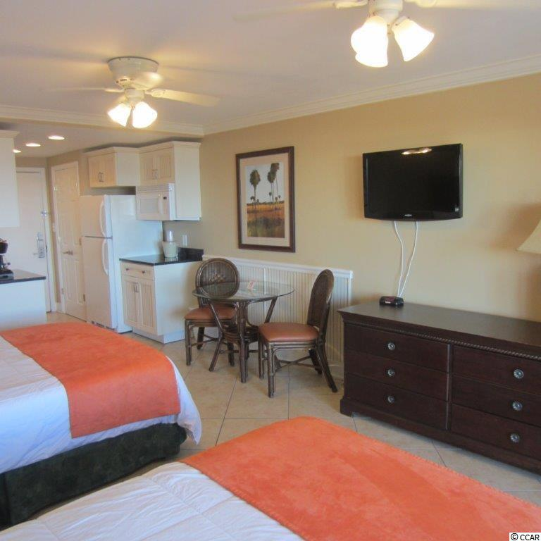condo for sale at  Litchfield Inn at 1 Norris Drive Pawleys Island, SC