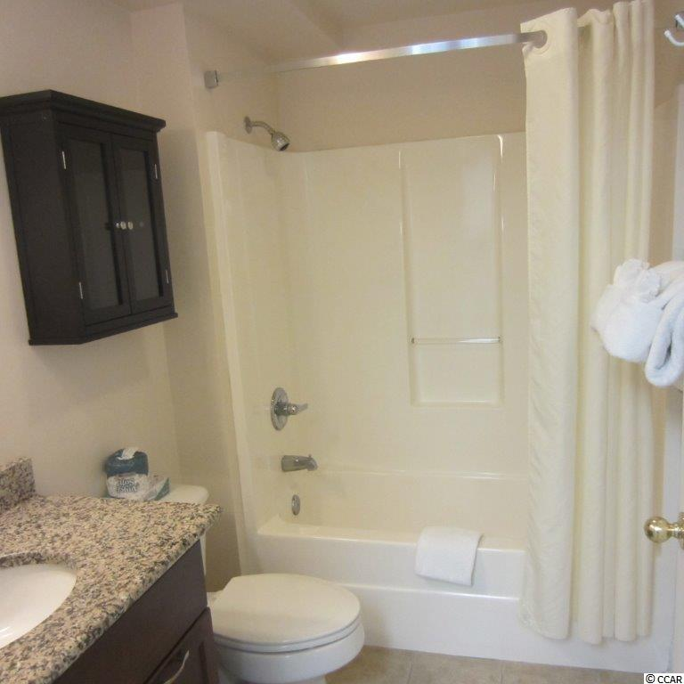Check out this Efficiency bedroom condo at  Litchfield Inn