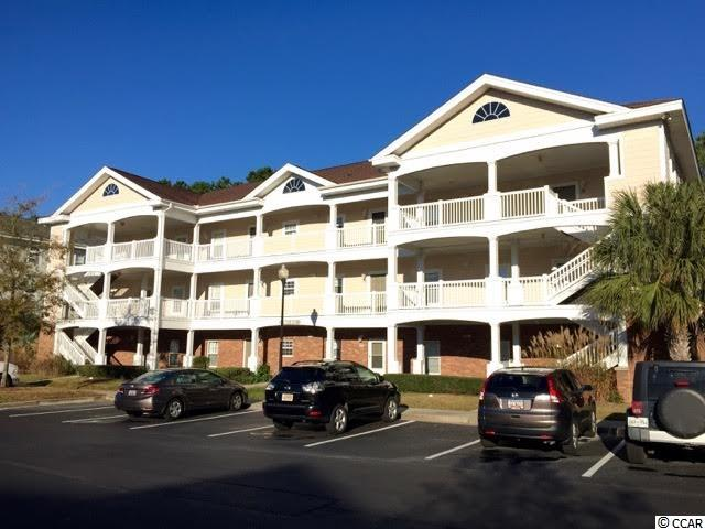 Condo MLS:1522784 Cypress Bend at Barefoot  5750 Oyster Catcher Drive North Myrtle Beach SC