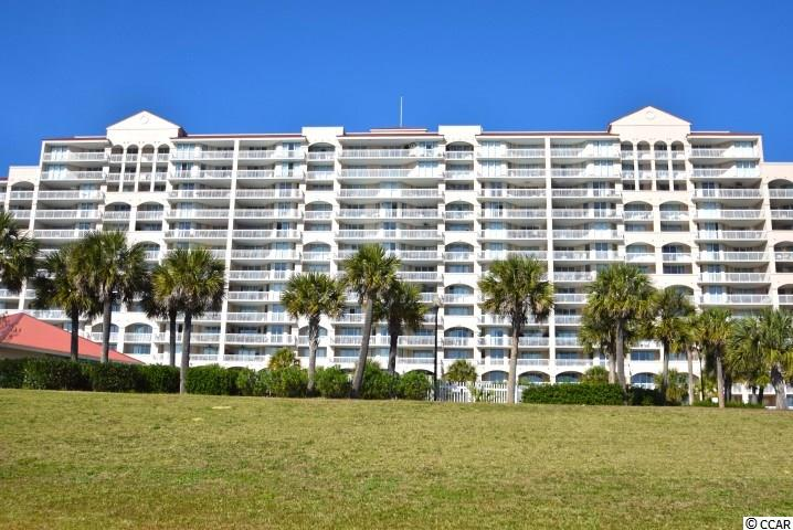 Condo MLS:1522822 North Tower Barefoot Reso  4801 Harbour Pointe Dr North Myrtle Beach SC