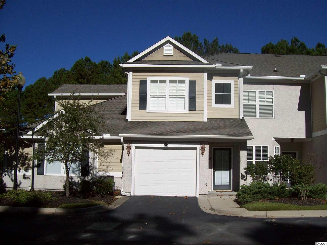 Condo MLS:1522858 The Woodlands at Barefoot  2450 Marsh Glen Drive North Myrtle Beach SC