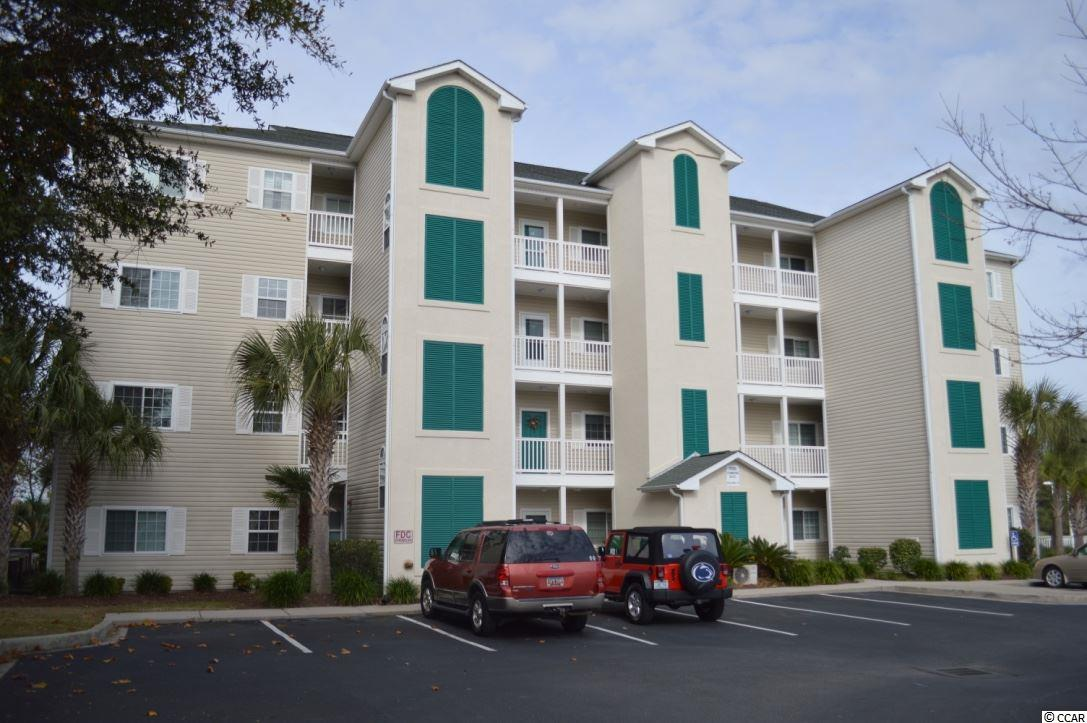 Condo MLS:1523034 WATERFRONT @ BRIARCLIFFE   1100 Commons Boulevard Myrtle Beach SC