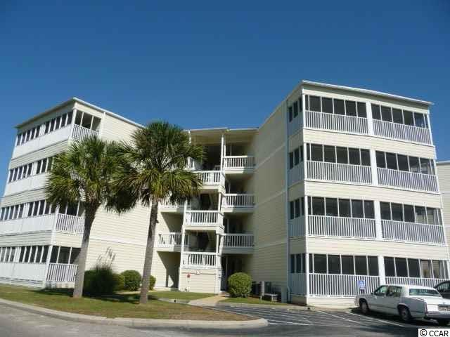 Condo MLS:1523101 Intercoastal Village  4350 Intercoastal Dr Little River SC
