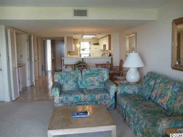 Surfside Realty Company - MLS Number: 1523141
