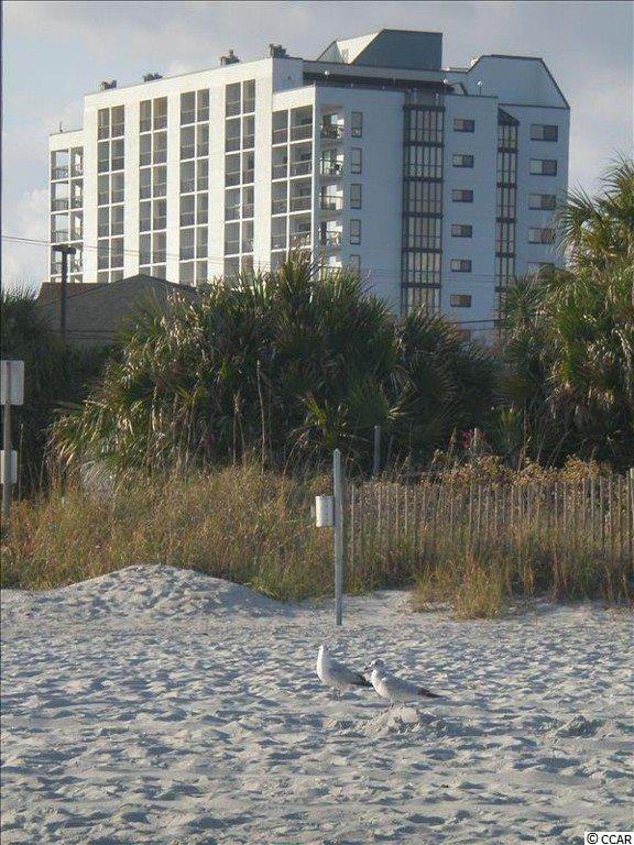 CONDO MLS:1523413 SEA MARK TOW  311 69th Ave N. Myrtle Beach SC