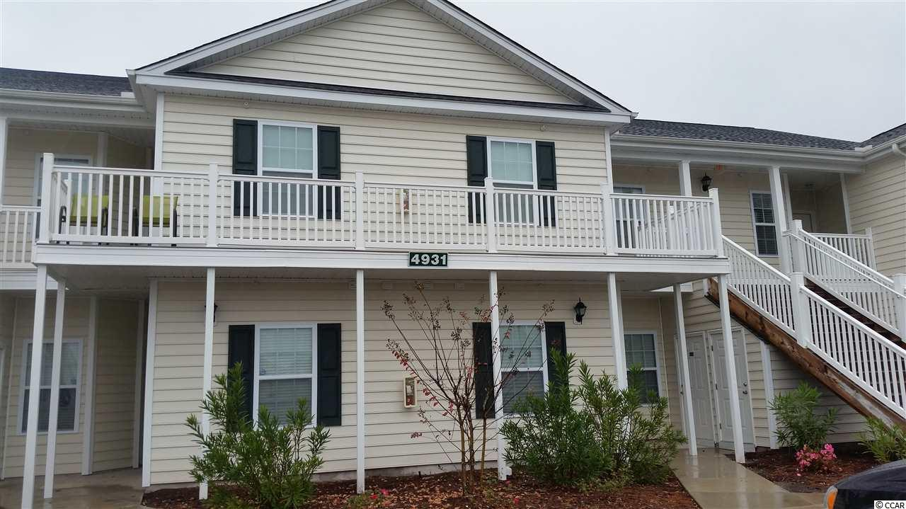 Three Bedroom Windsor Green Condos For Sale In Myrtle Beach South Carolina Foreclosure Short