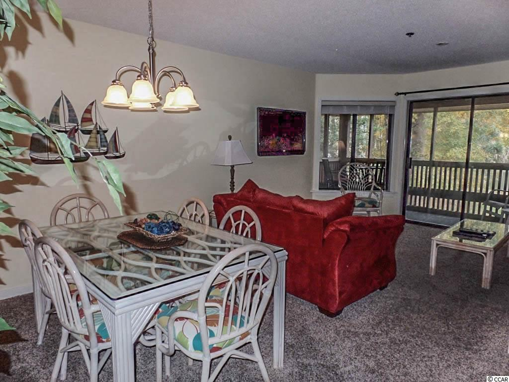 MLS #1523453 at  Arrowhead Court for sale