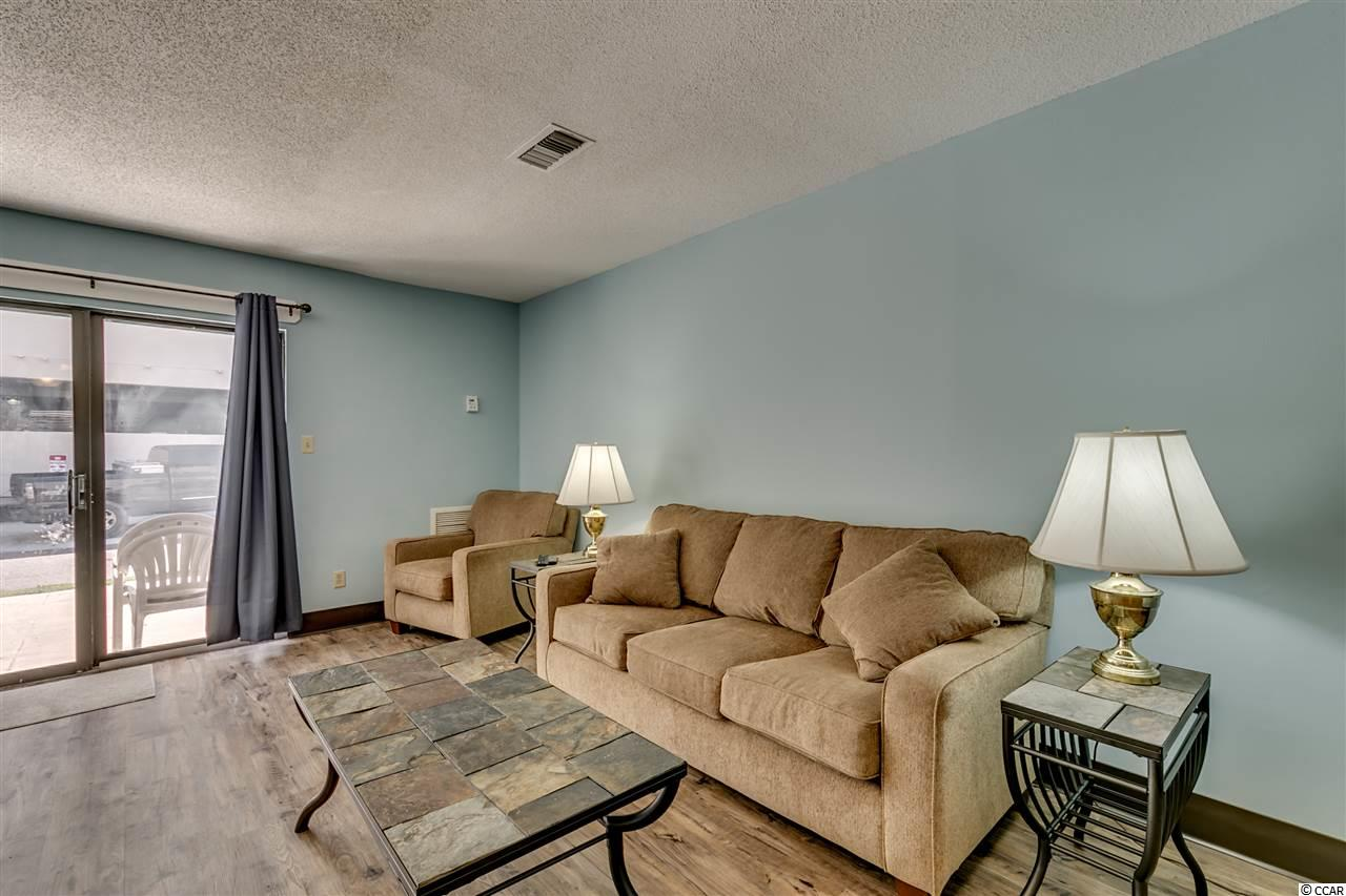 Interested in this  condo for $149,900 at  Ocean Dunes Townhouses is currently for sale