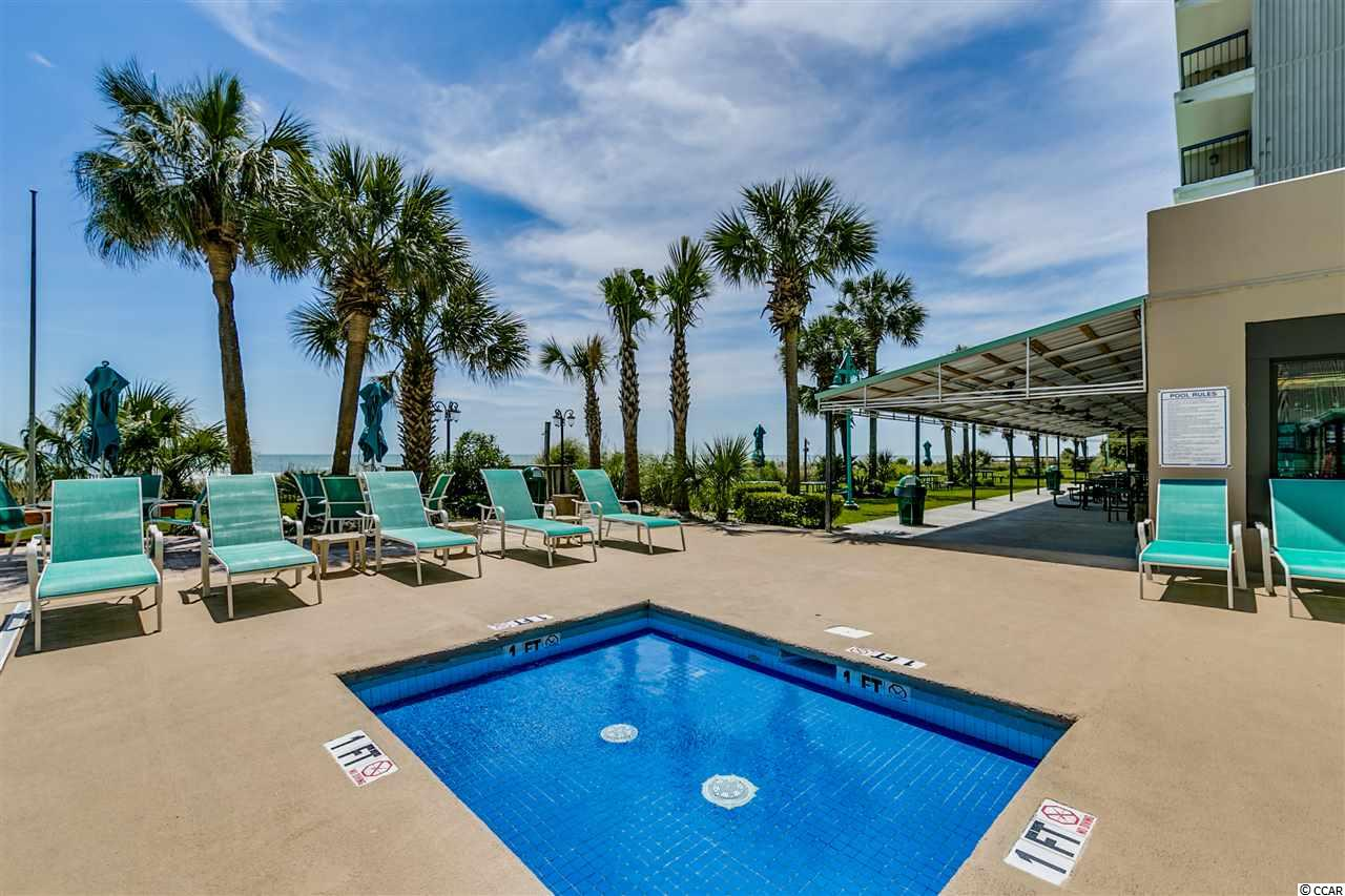 Another property at   Ocean Dunes Townhouses offered by Myrtle Beach real estate agent