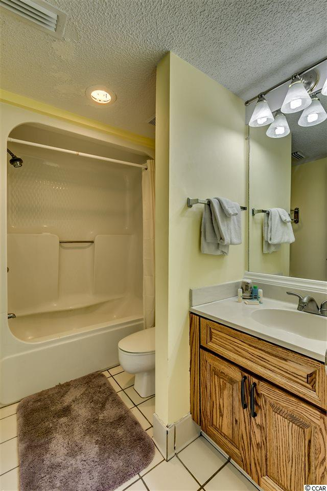 condo for sale at  Ocean Dunes Townhouses for $149,900