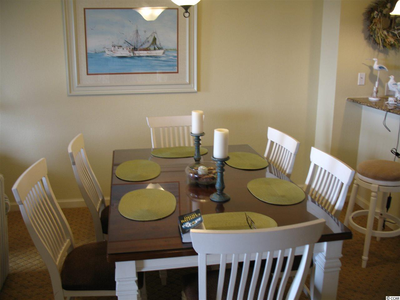 Real estate listing at  Tilghman Beach and Golf Resort with a price of $294,900