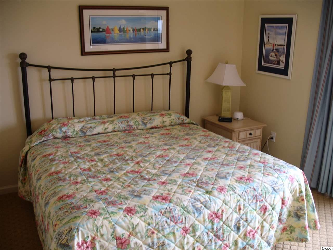condo at  Tilghman Beach and Golf Resort for $294,900
