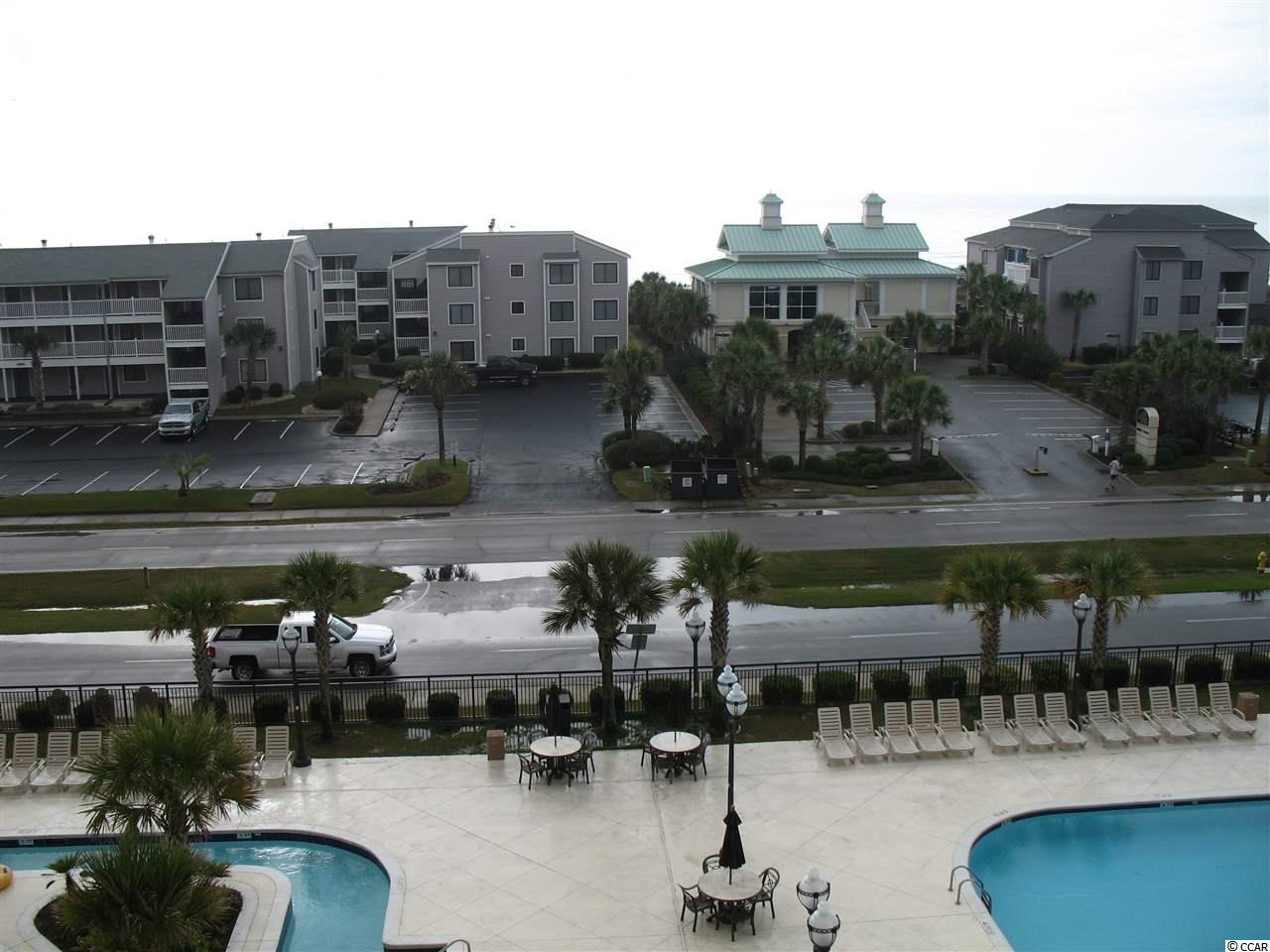 Interested in this  condo for $291,900 at  Tilghman Beach and Golf Resort is currently for sale