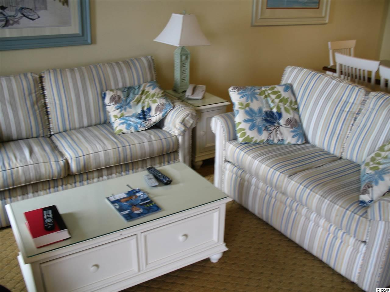 Real estate for sale at  Tilghman Beach and Golf Resort - North Myrtle Beach, SC