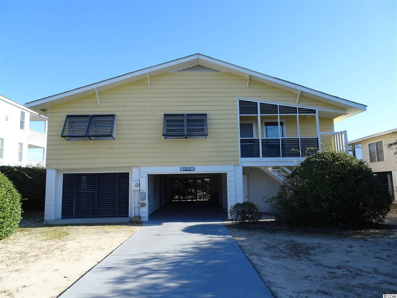160 Seaview Loop, Pawleys Island, SC 29585