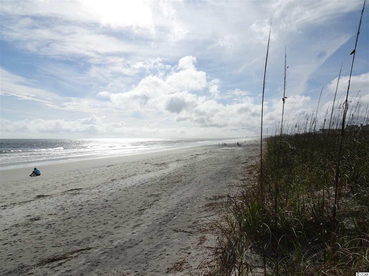 Surfside Realty Company - MLS Number: 1524287