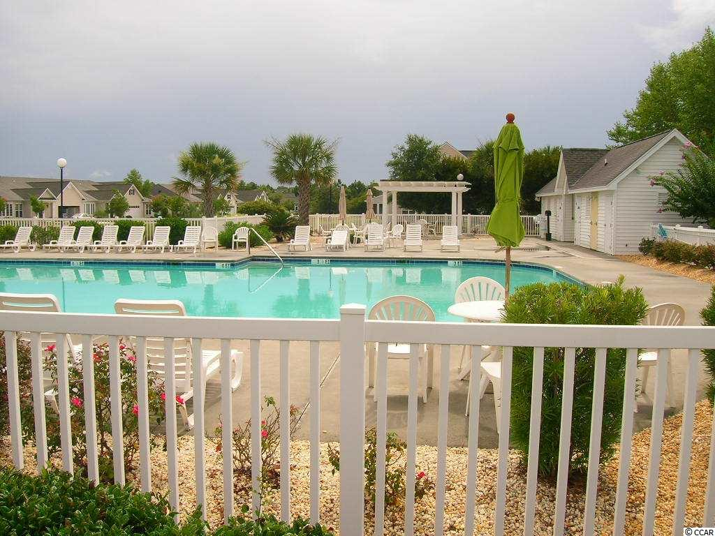 Real estate listing at  WYNBROOKE TWNHM - Townhomes with a price of $118,900