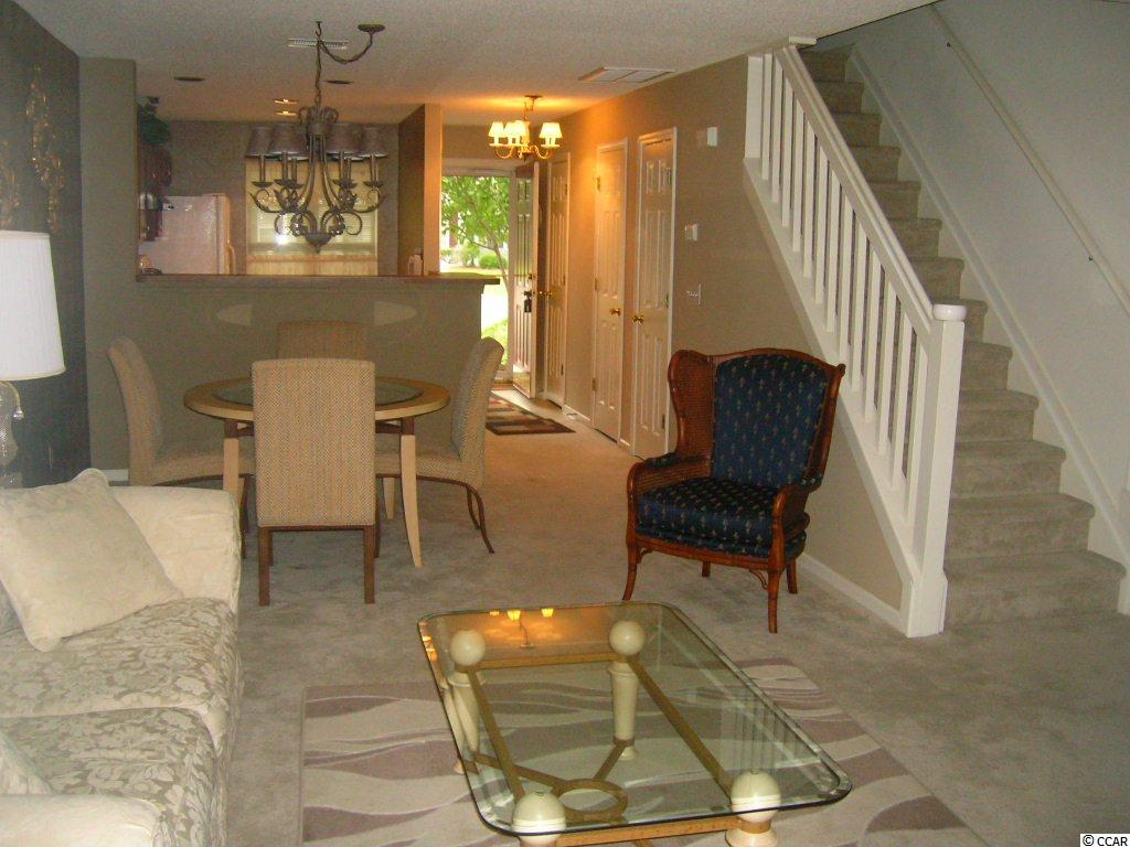 WYNBROOKE TWNHM - Townhomes condo at 720 Wilshire Lane for sale. 1524352