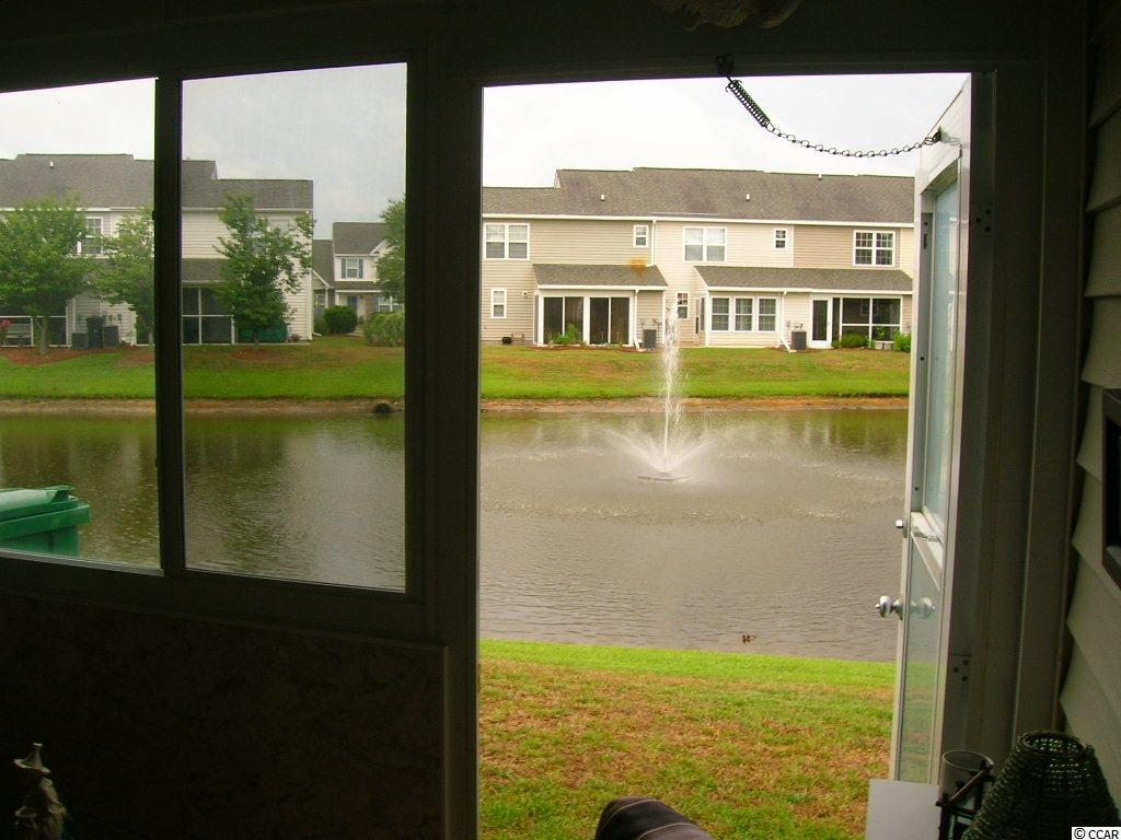 condo for sale at  WYNBROOKE TWNHM - Townhomes at 720 Wilshire Lane Murrells Inlet, SC