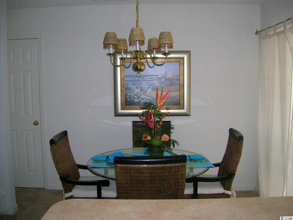 PARKVIEW SUBDIVISION - 17TH AVE. condo for sale in Myrtle Beach, SC