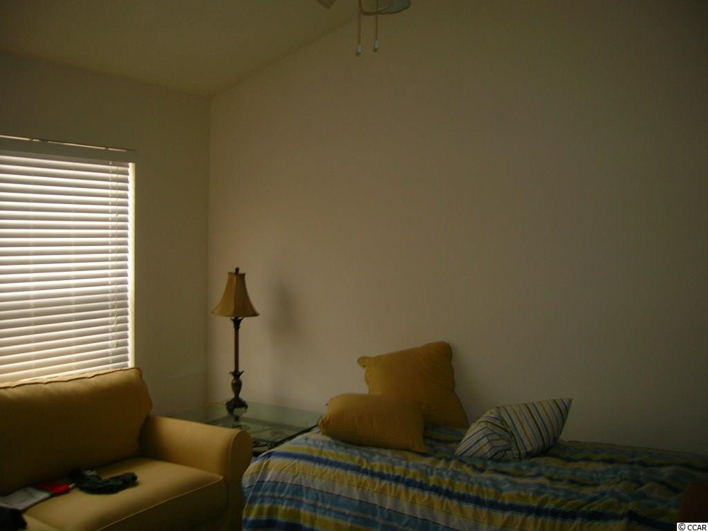 View this 3 bedroom condo for sale at  PARKVIEW SUBDIVISION - 17TH AVE. in Myrtle Beach, SC
