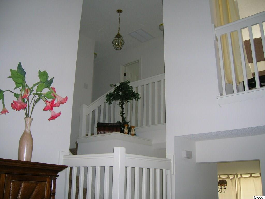 condo at  PARKVIEW SUBDIVISION - 17TH AVE. for $144,900
