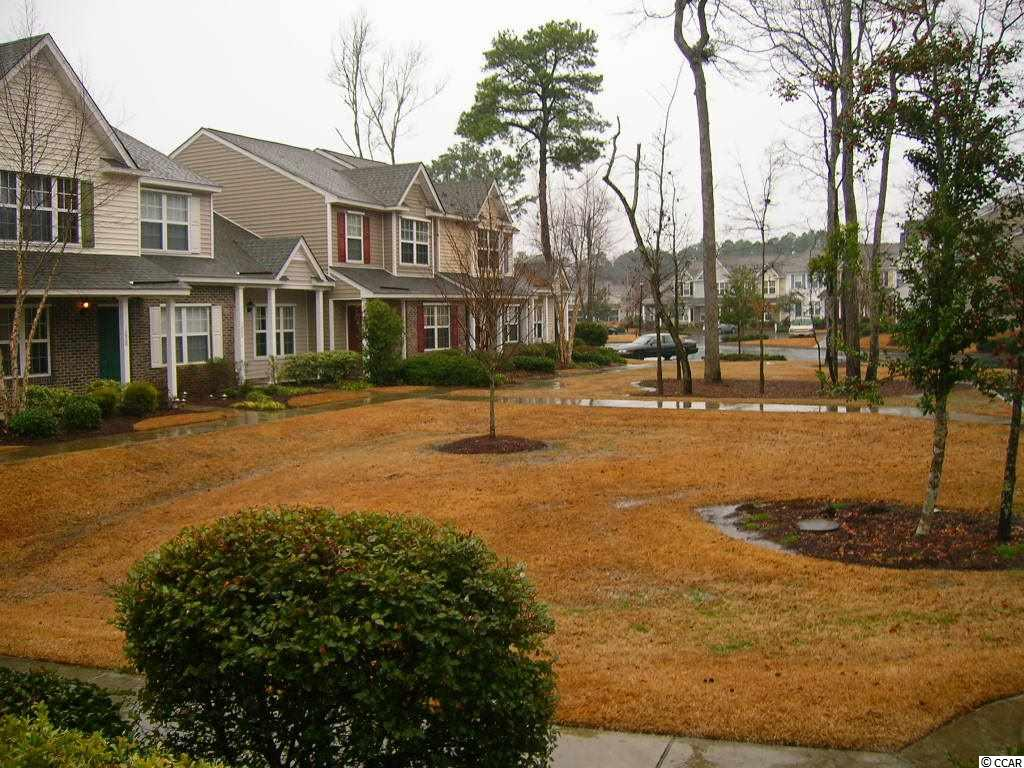 This 3 bedroom condo at  PARKVIEW SUBDIVISION - 17TH AVE. is currently for sale