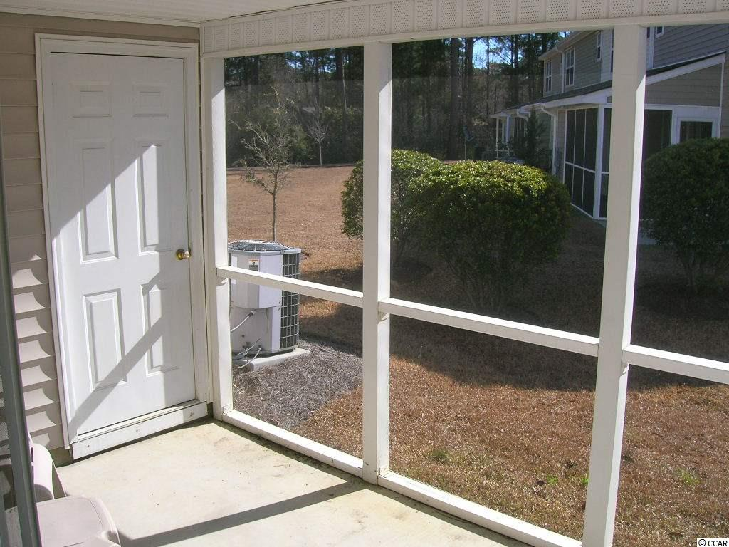 Have you seen this  PARKVIEW SUBDIVISION - 17TH AVE. property for sale in Myrtle Beach