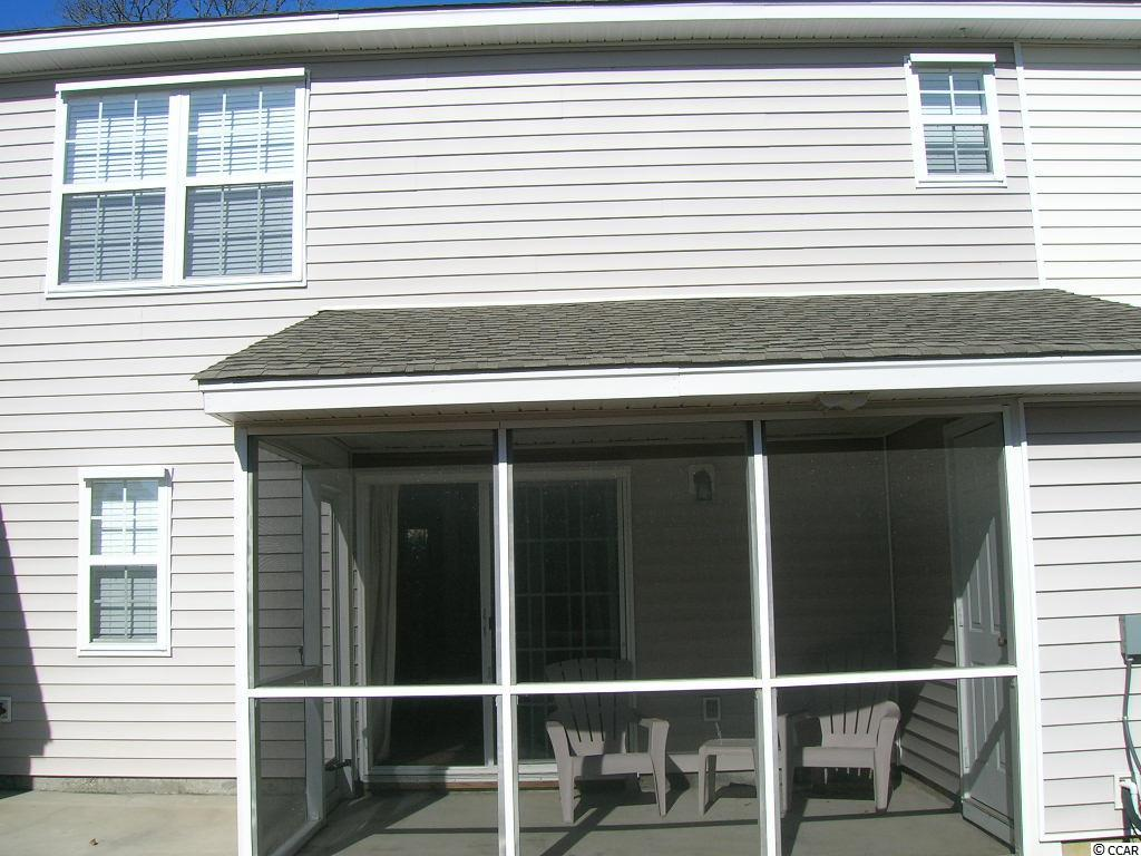 PARKVIEW SUBDIVISION - 17TH AVE.  condo now for sale