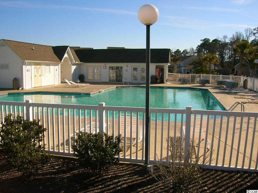 Contact your real estate agent to view this  PARKVIEW SUBDIVISION - 17TH AVE. condo for sale