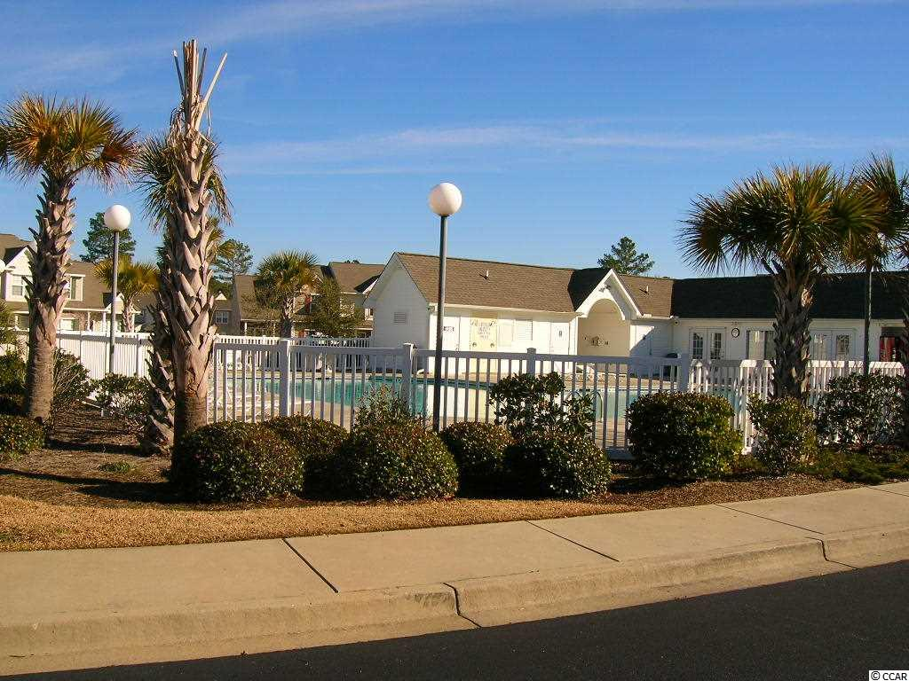 Another property at   PARKVIEW SUBDIVISION - 17TH AVE. offered by Myrtle Beach real estate agent