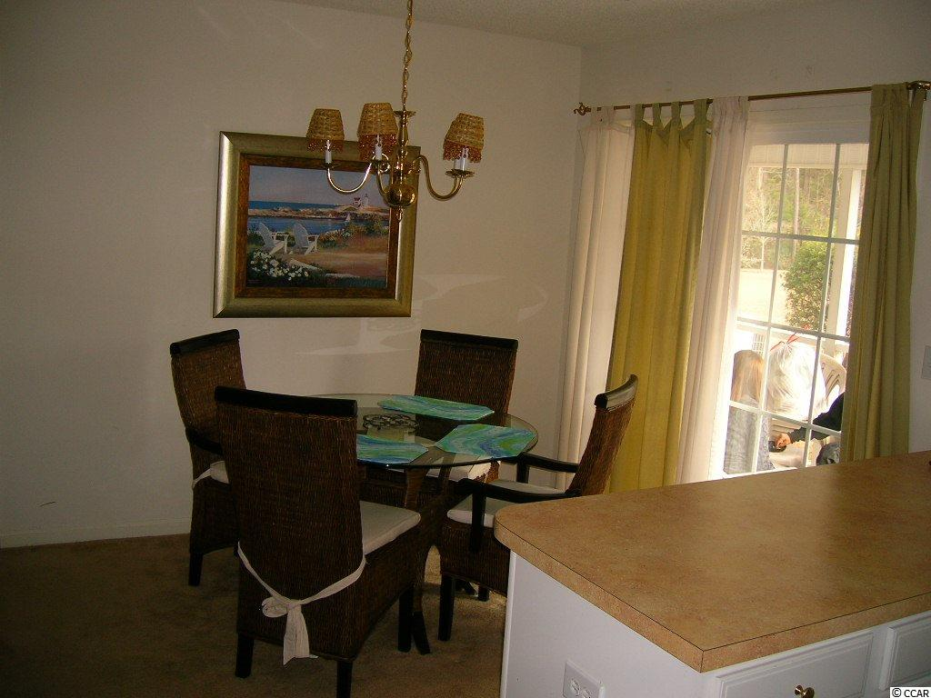Contact your Realtor for this 3 bedroom condo for sale at  PARKVIEW SUBDIVISION - 17TH AVE.