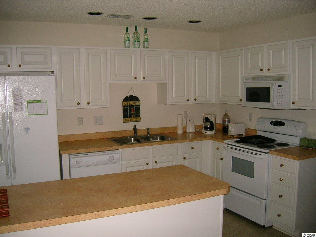 PARKVIEW SUBDIVISION - 17TH AVE. condo at 1056 Penny Lane for sale. 1524363