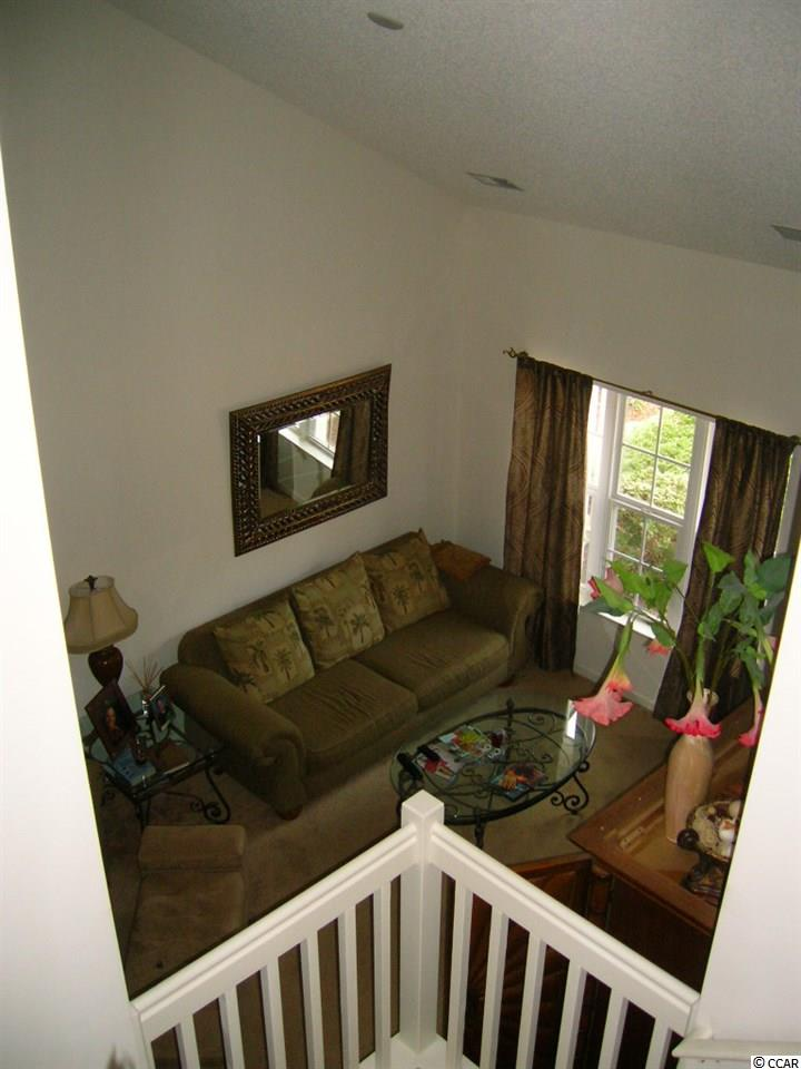 condo for sale at  PARKVIEW SUBDIVISION - 17TH AVE. for $144,900