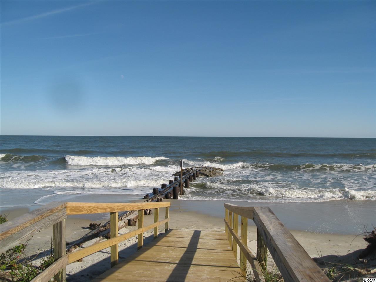 Additional photo for property listing at 601 Springs Avenue 601 Springs Avenue Pawleys Island, South Carolina 29585 United States
