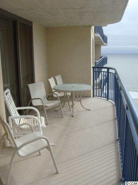 Check out this 2 bedroom condo at  Brighton