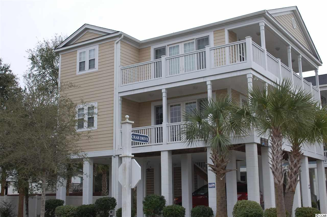 More Than Three Bedroomshomes For Sale At Angler Villas