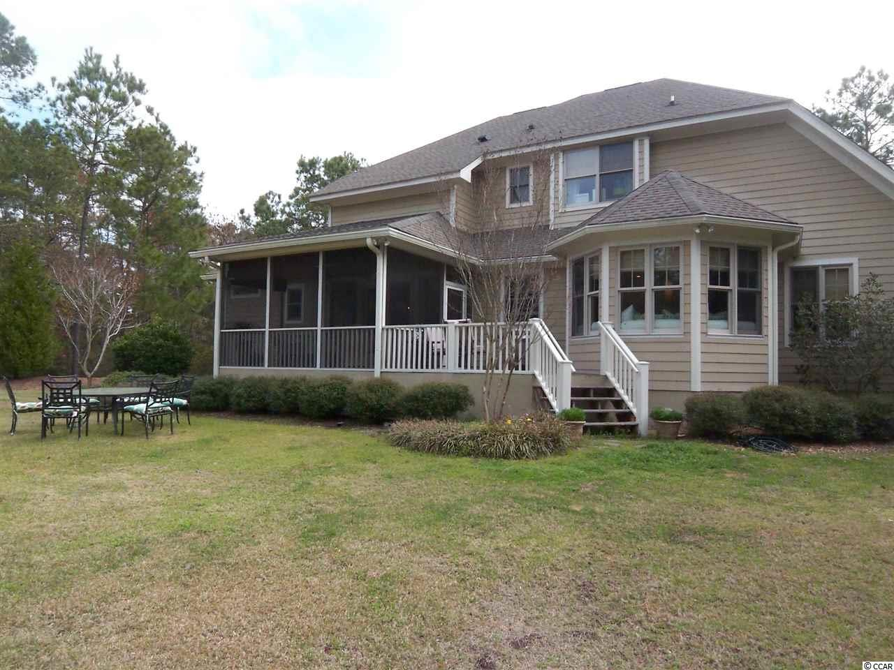 Surfside Realty Company - MLS Number: 1600614