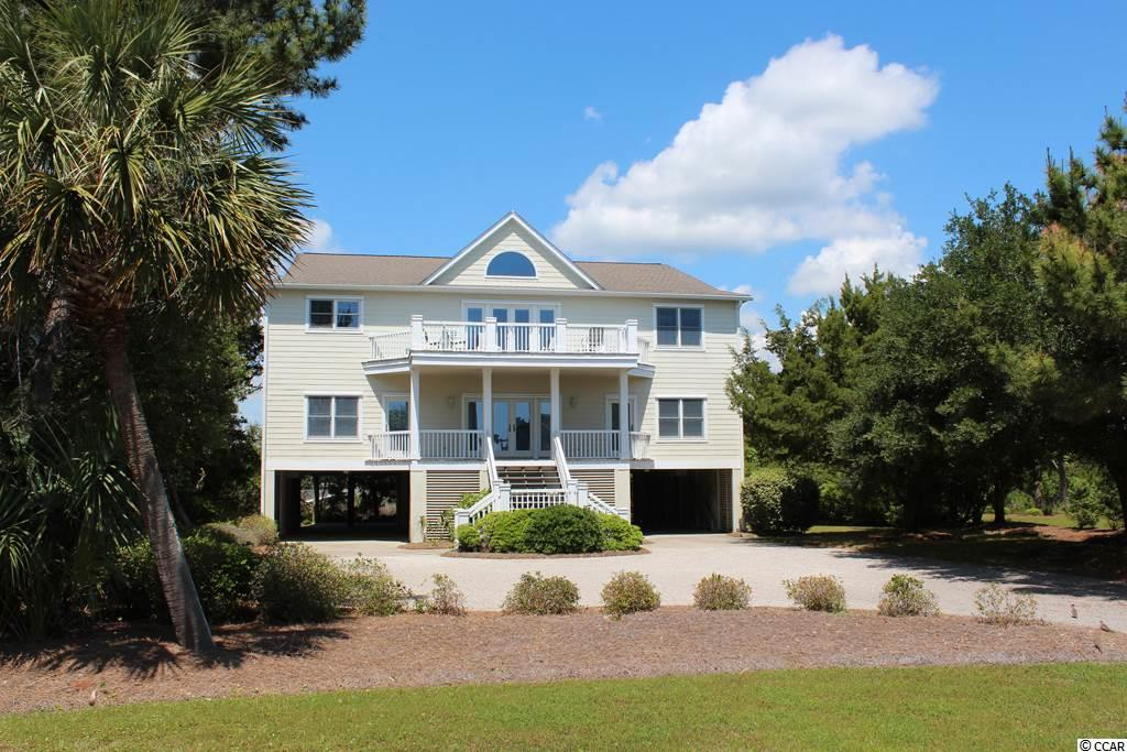 224 Inlet Point Dr, Pawleys Island, SC 29585