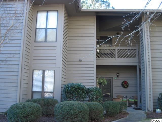 Condo MLS:1600740 Indian Wells  903 Indian Wells Court Murrells Inlet SC