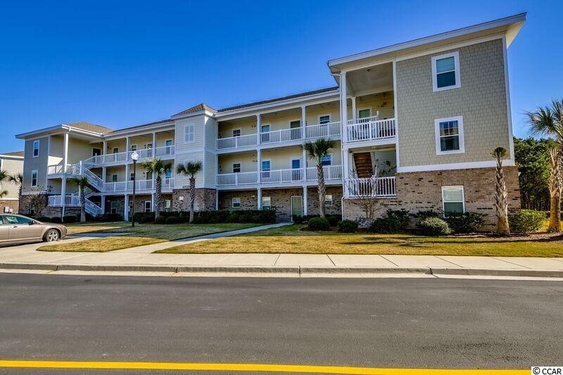 Condo MLS:1600855 Willow Bend - Barefoot -   6253 Willow Bend Dr, #1724 North Myrtle Beach SC